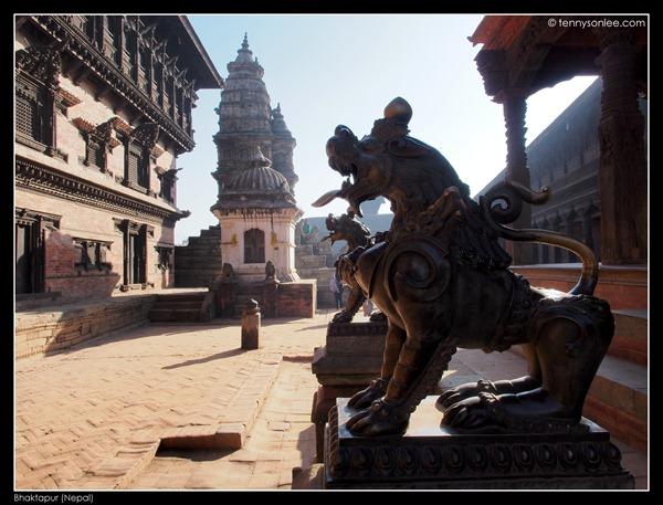 Bhaktapur (19)