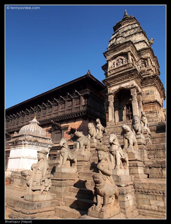 Bhaktapur (20)