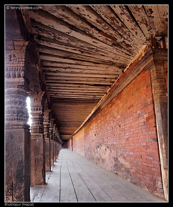 Bhaktapur (21)