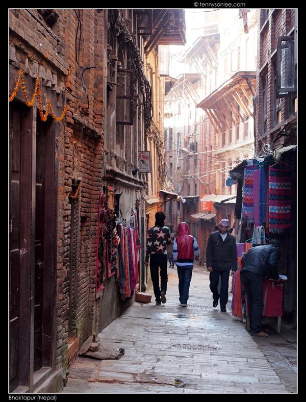 Bhaktapur (22)