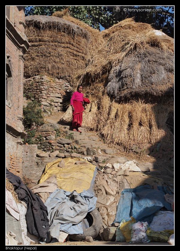 Bhaktapur (23)