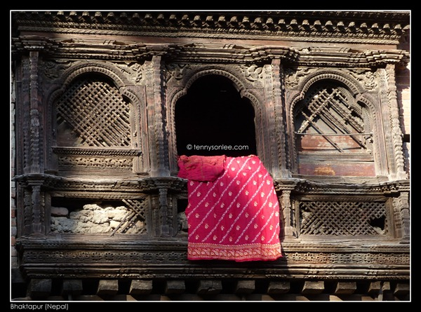 Bhaktapur (4)