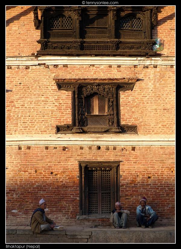 Bhaktapur (5)