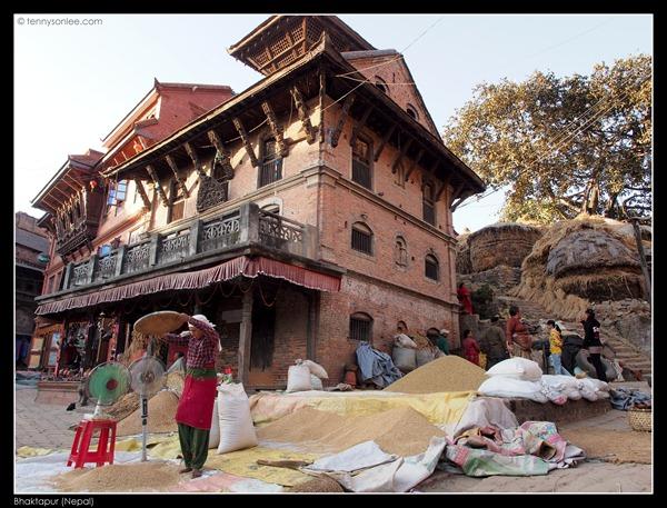 Bhaktapur (7)