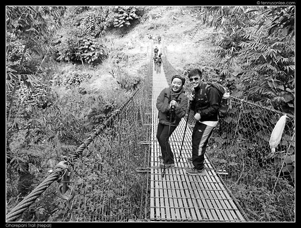 Ghorepani Trail (4)
