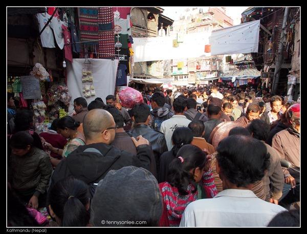 Kathmandu (14)