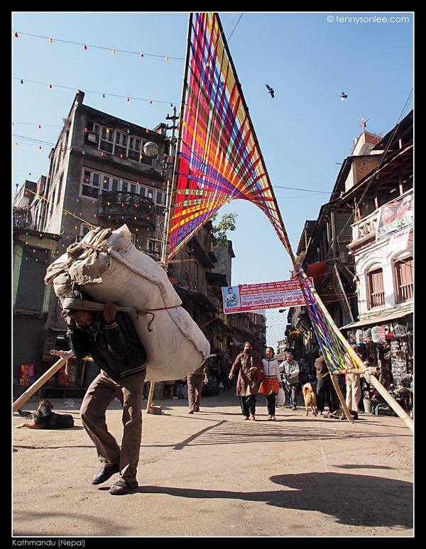 Kathmandu (17)