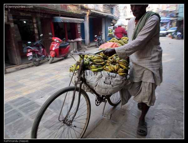 Kathmandu (8)