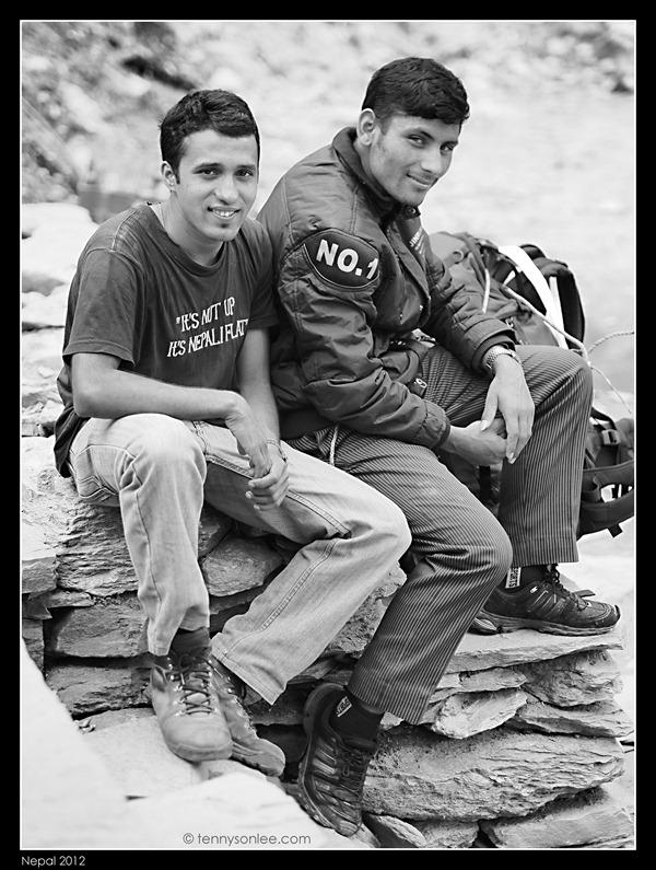 Nepalese (10)