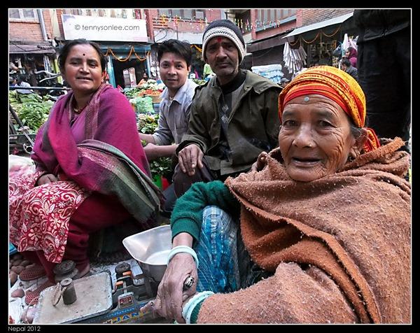 Nepalese (11)