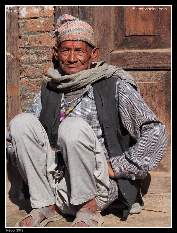 Nepalese (21)