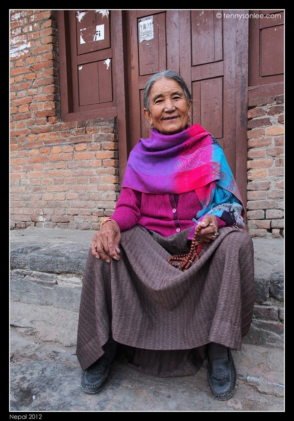 Nepalese (4)