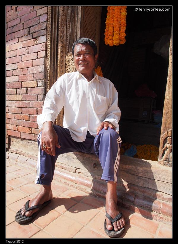 Nepalese (5)