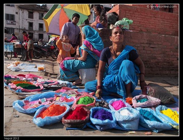 Nepalese (6)