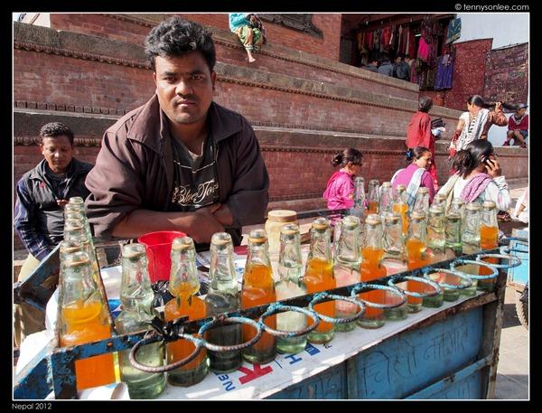 Nepalese (7)