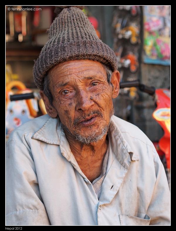 Nepali (10)