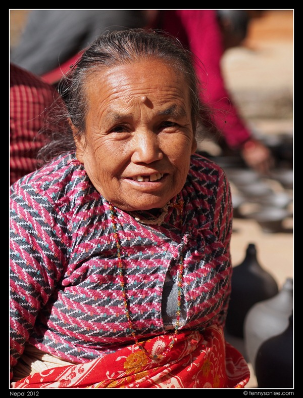 Nepali (12)