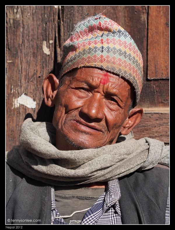 Nepali (13)