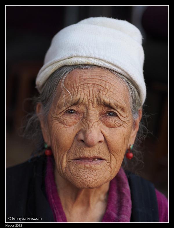 Nepali (1)