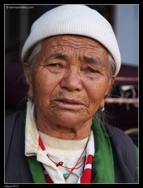 Nepali (2)