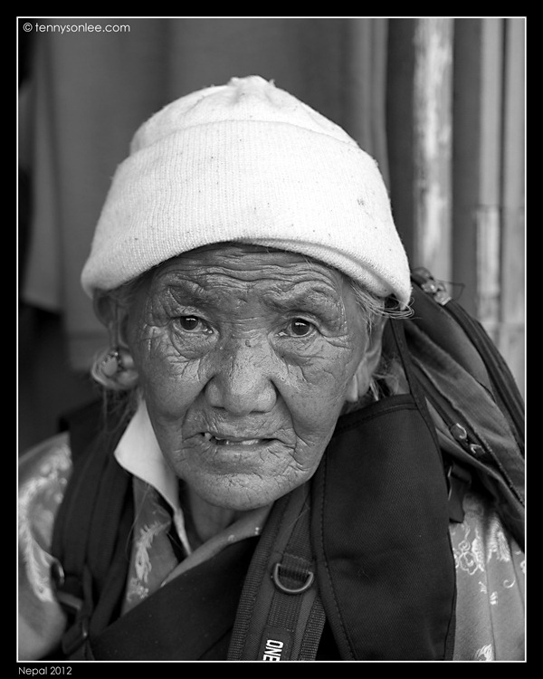 Nepali (3)