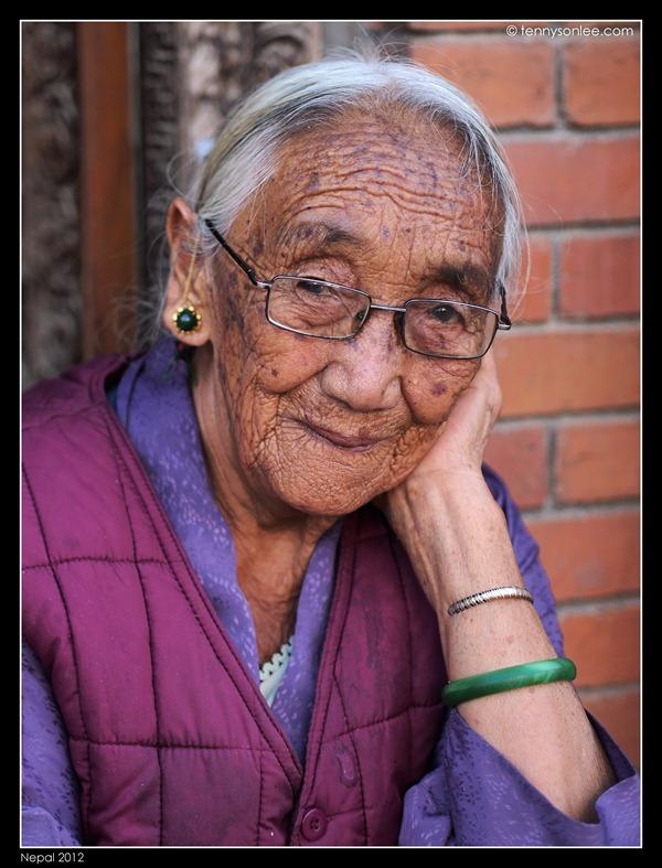 Nepali (5)
