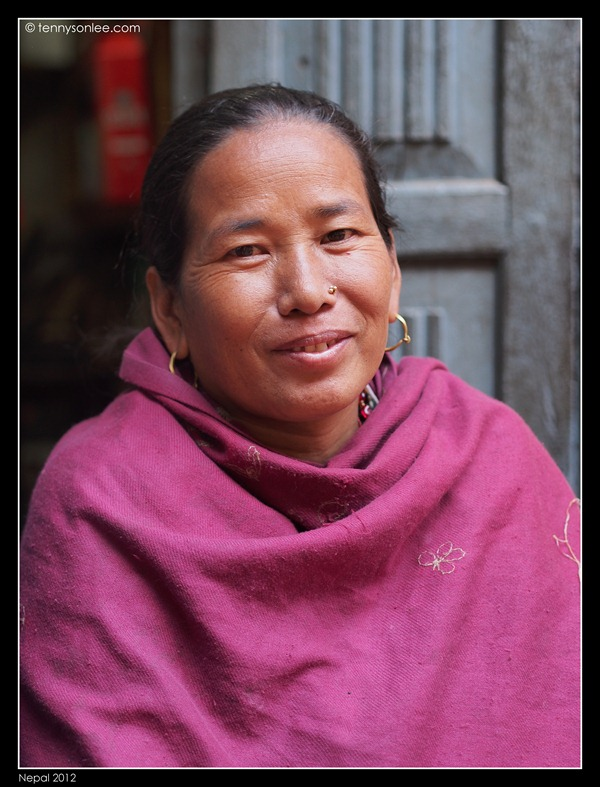 Nepali (6)