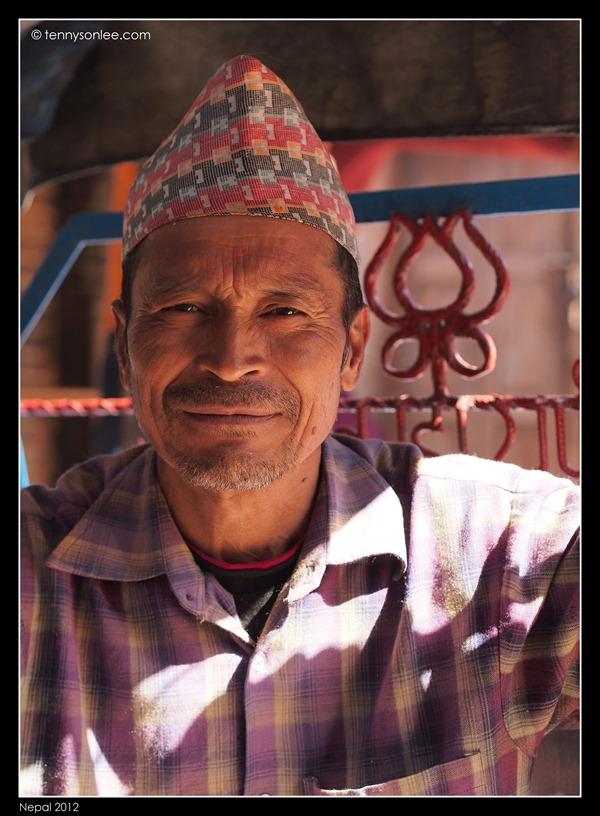 Nepali (8)