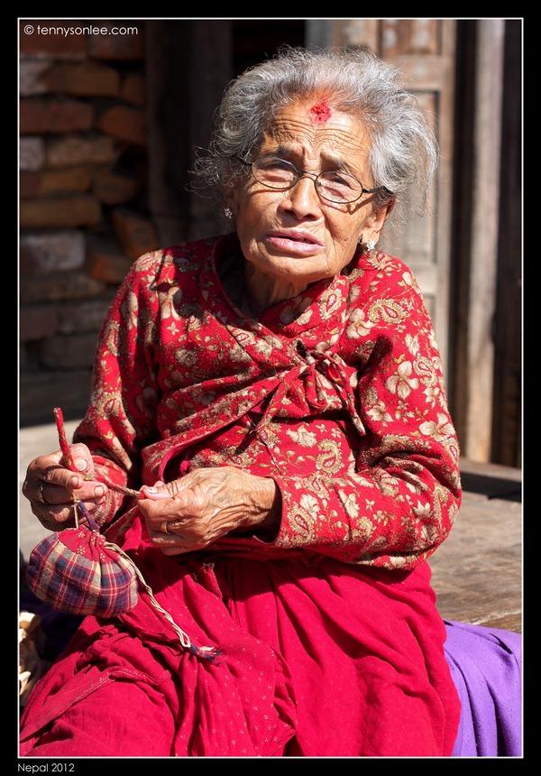 Nepali (9)