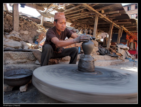 Pottery Square Bhaktapur (6)