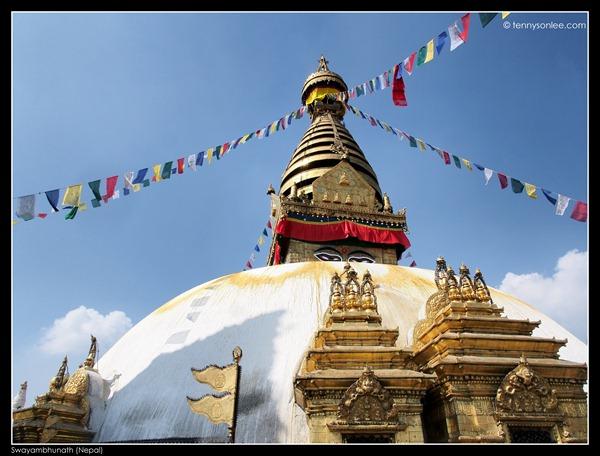 Swayambhunath (13)