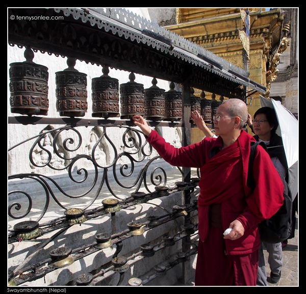 Swayambhunath (14)