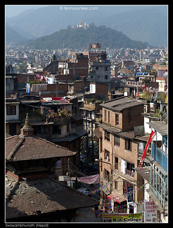 Swayambhunath (16)