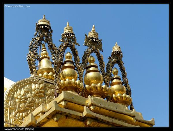 Swayambhunath (4)