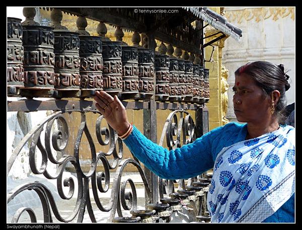 Swayambhunath (6)
