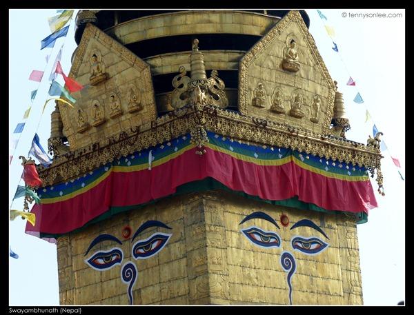 Swayambhunath (7)