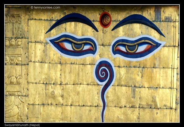 Swayambhunath (8)