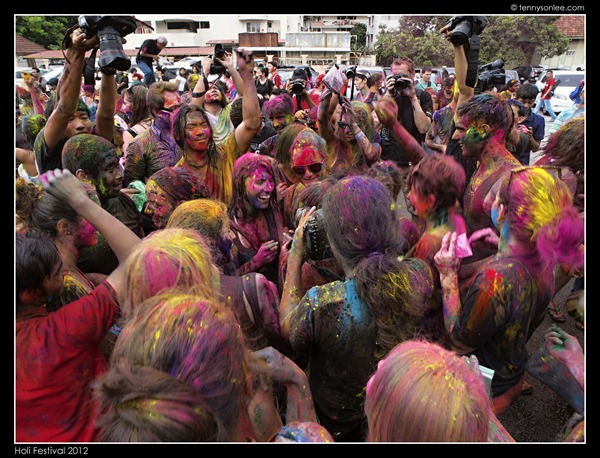 Holi Festival 2012 (33)