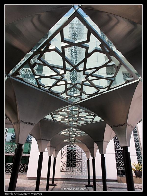 islamic-arts-museum-malaysia-2