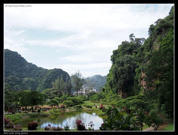 Kek Look Tong (4)