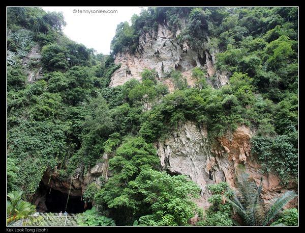 Kek Look Tong (7)