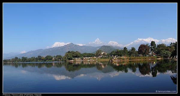 Pokhara (9)
