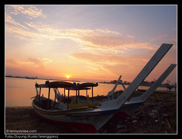 Pulau Duyung (1)