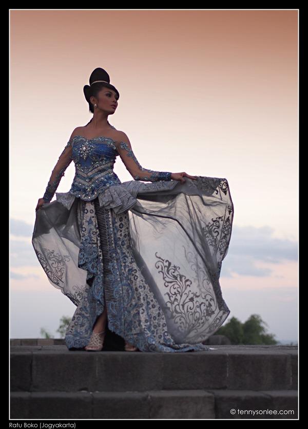 Ratu Boko (4)