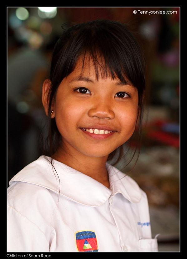 Siem Reap Children (11)