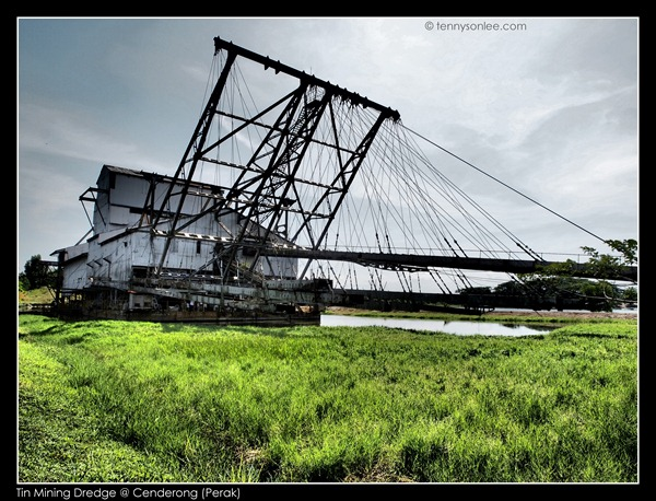 TT5 Tin Dredge (2)
