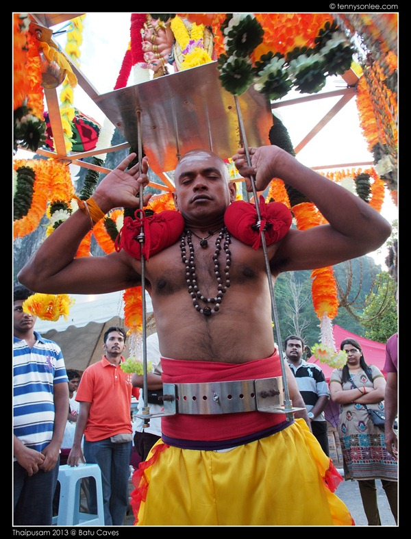 Thaipusam 2013 at Batu Caves (10)