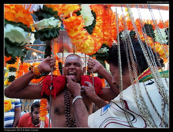 Thaipusam 2013 at Batu Caves (11)