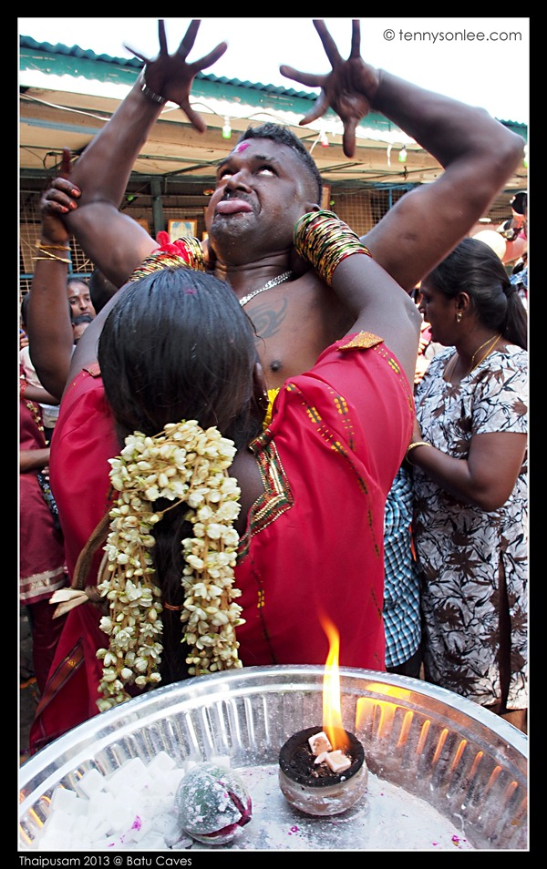 Thaipusam 2013 at Batu Caves (12)