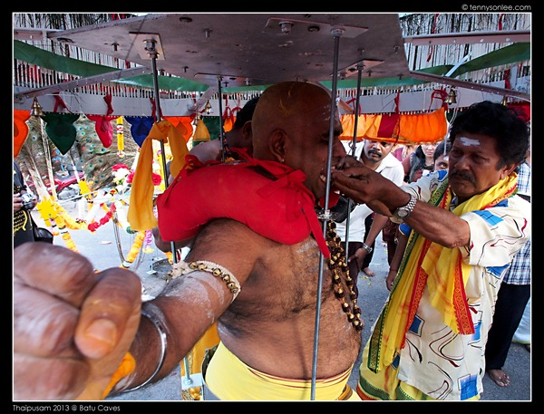 Thaipusam 2013 at Batu Caves (13)